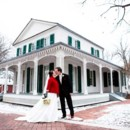 130x130 sq 1390842894889 justin and ashley wedding 19