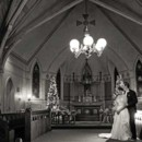 130x130 sq 1390842898376 justin and ashley wedding 35