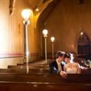 130x130_sq_1390842902643-justin-and-ashley-wedding-35