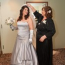 130x130 sq 1399567575373 brides roo