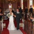 130x130 sq 1399567585191 just married