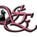 130x130 sq 1365545065494 logo