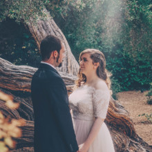 220x220 sq 1507861910430 monterey wedding photographer  018