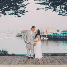 220x220 sq 1507861960602 monterey wedding photographer  022