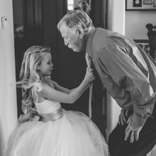 220x220 sq 1507861998357 monterey wedding photographer  024