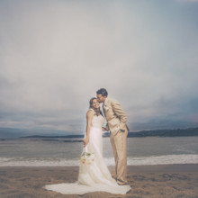 220x220 sq 1507862041393 monterey wedding photographer  028