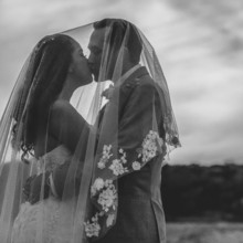 220x220 sq 1507862072761 monterey wedding photographer  030