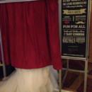 130x130 sq 1371523155204 retro with bride