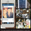 130x130 sq 1371523386161 instagram example