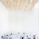 130x130 sq 1371523624934 photo balloon chandelier
