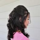 130x130 sq 1366649218263 hair07