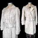 130x130 sq 1364285402763 sequinbridalweddingdressjacket