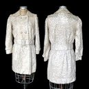 130x130 sq 1364285422964 sequinbridalweddingdressjacket.2jpg