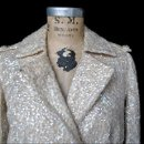 130x130_sq_1364285443151-sequinbridalweddingdressjacket.1jpg