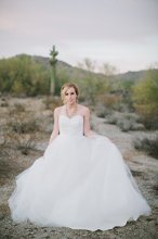 220x220 1364277101471 weddingdress