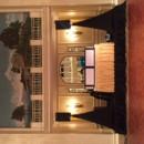 130x130 sq 1484160287916 willardballroom