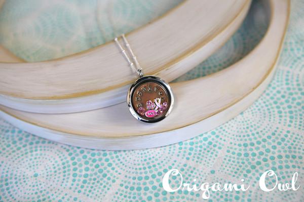 origami owl custom jewelry tabor ia wedding jewelry