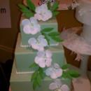 130x130_sq_1368473677938-orchidcake1