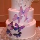 130x130_sq_1368473693691-butterflies1