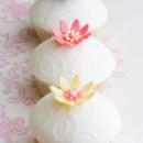 130x130 sq 1382447983890 fondant cupcakes