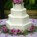 130x130_sq_1382448024430-hexagon-cake