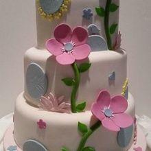 220x220 sq 1494872202 9e29d211e6f8a0b1 1470276017751 pink flower garden