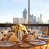 Crowne Plaza Atlanta - Midtown image