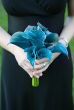 220x220_1367524117389-blue-bouquet
