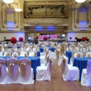 130x130 sq 1488397771868 ballroom set up