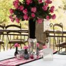 130x130 sq 1387249347807 brandhorst wedding14