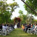 130x130 sq 1417453722252 ceremony