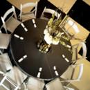130x130 sq 1417454392005 table1
