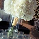 130x130 sq 1417454431404 bouquet