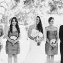 130x130 sq 1418414140049 gomez wedding 0157