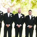 130x130 sq 1418414184477 gomez wedding 0224