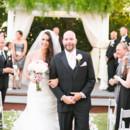 130x130 sq 1418414236020 gomez wedding 0480