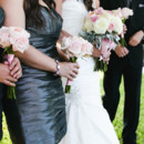130x130 sq 1418414301964 gomez wedding 0187