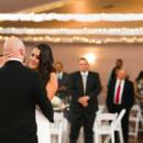 130x130 sq 1418414321910 gomez wedding 0674