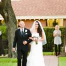 130x130 sq 1418414389208 gomez wedding 0356