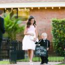 130x130 sq 1418414434622 gomez wedding 0337