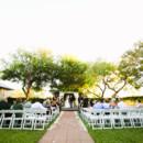 130x130 sq 1418414487148 gomez wedding 0383