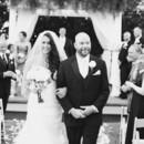 130x130 sq 1418414529178 gomez wedding 0481