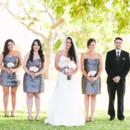 130x130 sq 1418414551140 gomez wedding 0154