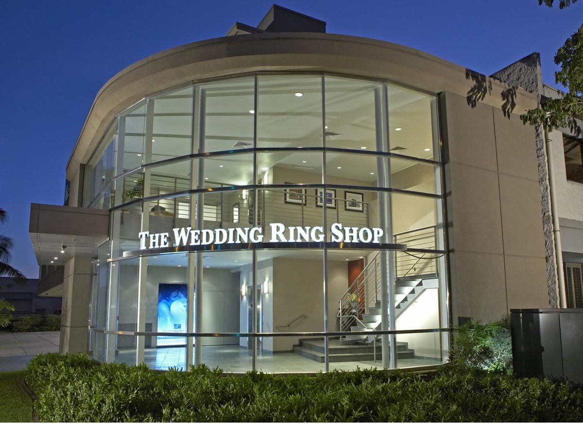 the wedding ring shop jewelry honolulu hi weddingwire - The Wedding Ring Shop