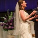130x130 sq 1465502051976 st.davids wayne pa wedding 64