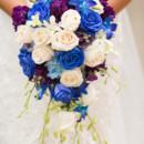 130x130 sq 1465588111305 corinne matt wedding 450