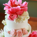130x130 sq 1380145748906 cake