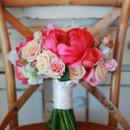 130x130 sq 1380146016922 flowers