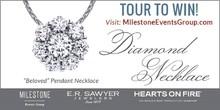 220x220 1464206321492 diamond promo
