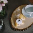 130x130_sq_1369428620392-cafe-i-do-branding5